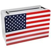 Geldbox USA