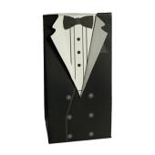 Hochzeitsgeschenkbox für Gastgeschenke
