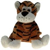 Ballongewicht Tiger, Plüschtier