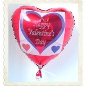 Happy-Valentines-Day-Herzluftballon-aus-Folie-mit-Helium-45-cm-zu-Liebe-und-Valentinstag