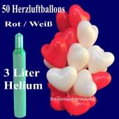 helium-ballongas-set-50-herzballons-rot-weiss-3-liter-ballongasflasche