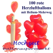 herzluftballons-zur-hochzeit-steigen-lassen-maxi-set-100-ballons-mit-helium