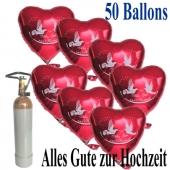 hochzeits-set-50-folienballons-alles-gute-zur-hochzeit-mit-heliumflasche