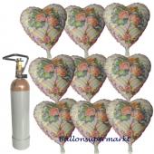 hochzeits-set-50-folienballons-wedding-wishes-zur-hochzeit-mit-heliumflasche
