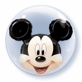 Insider-Bubble-Luftballon-Mickey-Mouse