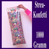 Konfetti-Streukonfetti-karneval-fasching-1000-gramm