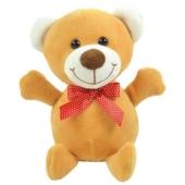 Laber-Bär, sprechende Figur