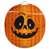 Kürbis Laterne, Dekoration zu Halloween
