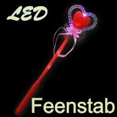 LED Feenstab