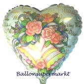 luftballon-aus-folie-zur-hochzeit-wedding-wishes-hochzeitsballon