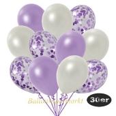 luftballons-30er-pack-10-flieder-konfetti-und-10-metallic-lila-10-metallic-weiss