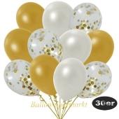 luftballons-30er-pack-10-gold-konfetti-und-10-metallic-gold-10-metallic-weiss