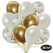 luftballons-30er-pack-10-gold-konfetti-und-10-metallic-weiss-10-chrome-gold
