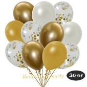 luftballons-30er-pack-10-gold-konfetti-und-7-metallic-gold-6-metallic-weiss-7-chrome-gold