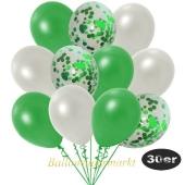 luftballons-30er-pack-10-gruen-konfetti-und-10-metallic-gruen-10-metallic-weiss