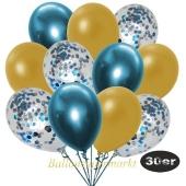 luftballons-30er-pack-10-hellblau-konfetti-und-10-metallic-gold-10-chrome-blau
