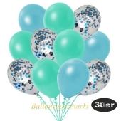 luftballons-30er-pack-10-hellblau-konfetti-und-10-metallic-hellblau-10-metallic-aquamarin