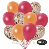 luftballons-30er-pack-10-orange-konfetti-und-10-metallic-orange-10-metallic-rot