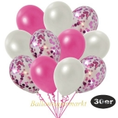 luftballons-30er-pack-10-pink-konfetti-und-10-metallic-pink-10-metallic-weiss