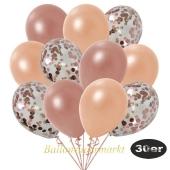 luftballons-30er-pack-10-rosegold-konfetti-und-10-metallic-roségold-10-metallic-lachs