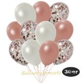 luftballons-30er-pack-10-rosegold-konfetti-und-10-metallic-roségold-10-metallic-weiss