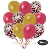 luftballons-30er-pack-10-rot-konfetti-und-10-metallic-rot-10-metallic-gold
