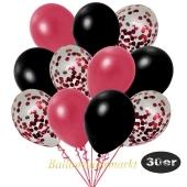 luftballons-30er-pack-10-rot-konfetti-und-10-metallic-rot-10-metallic-schwarz