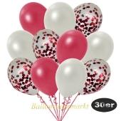luftballons-30er-pack-10-rot-konfetti-und-10-metallic-rot-10-metallic-weiss