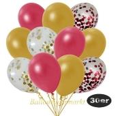 luftballons-30er-pack-5-rot-konfetti-5-gold-konfetti-und-10-metallic-rot-10-metallic-gold