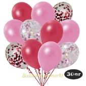 luftballons-30er-pack-5-rot-konfetti-5-rosa-konfetti-und-10-metallic-rot-10-metallic-rose