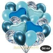 luftballons-30er-pack-9-hellblau-konfetti-und-9-metallic-hellblau-8-chrome-blau-2-folienballons-blau-2-folienballons-light-blue
