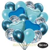 luftballons-50er-pack-14-hellblau-konfetti-und-15-metallic-hellblau-15-chrome-blau-3-folienballons-blau-3-folienballons-light-blue