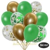 luftballons-50er-pack-8-gold-7-gruen-konfetti-und-18-metallic-gruen-17-chrome-gold