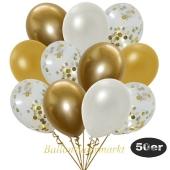 luftballons-50er-pack-15-gold-konfetti-und-11-metallic-gold-12-metallic-gold-12-chrome-gold