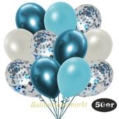 luftballons-50er-pack-15-hellblau-konfetti-und-11-metallic-hellblau-12-metallic-weiss-12-chrome-blau