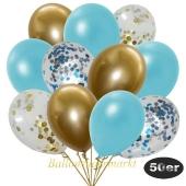 luftballons-50er-pack-8-hellblau-7-gold-konfetti-und-18-metallic-hellblau-17-chrome-gold