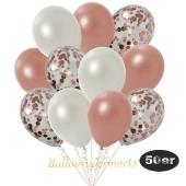 luftballons-50er-pack-15-rosegold-konfetti-und-18-metallic-rosegold-17-metallic-weiss