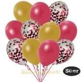 luftballons-50er-pack-15-rot-konfetti-und-18-metallic-gold-17-metallic-rot