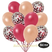 luftballons-50er-pack-15-rot-konfetti-und-18-metallic-lachs-17-metallic-rot