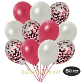 luftballons-50er-pack-15-rot-konfetti-und-18-metallic-weiss-17-metallic-rot