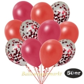luftballons-50er-pack-15-rot-konfetti-und-18-metallic-warmrot-17-metallic-rot
