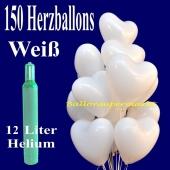150-herzluftballons-in-weiss-zur-hochzeit-ballons-helium-set-mit-12-l-ballongas