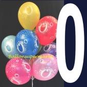 luftballons-zahl-0-latexballons-mit-der-null-kombination-fuer-runde-geburtstage