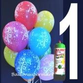 luftballons-zahl-1-und-1-liter-helium-einweg-zum-1.-geburtstag