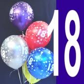 luftballons-zahl-18-latexballons-27,5-cm-6-stueck