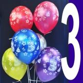 luftballons-zahl-3-latexballons-27,5-cm-6-stueck