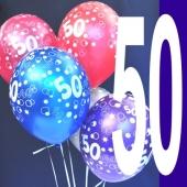 luftballons-zahl-50-latexballons-27,5-cm-6-stueck