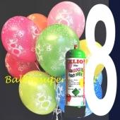 luftballons-zahl-8-und-1-liter-helium-einweg-zum-8.-geburtstag