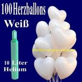 100-herzluftballons-in-weiss-zur-hochzeit-ballons-helium-set-mit-10-liter-ballongas