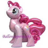 Airwalker My Little Pony